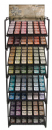 Tim Holtz® Distress Mini Ink Pads from Ranger
